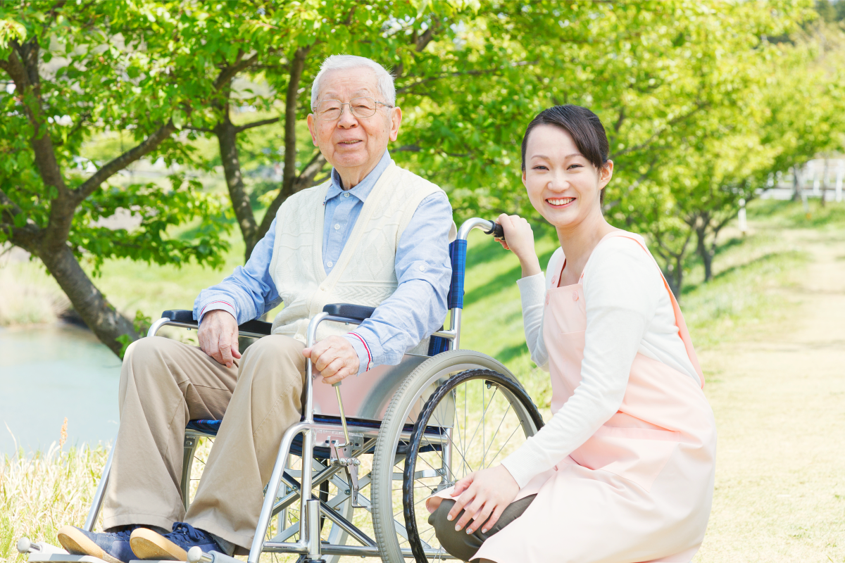 What are Hospice Care and Do You Need It?